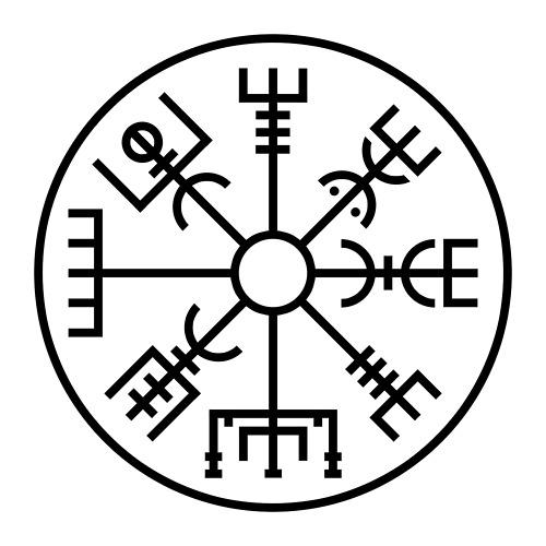 Idioma vikingo traductor