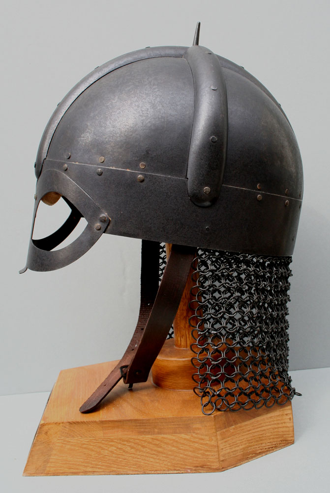 ph_gjermundbu_helmet_side