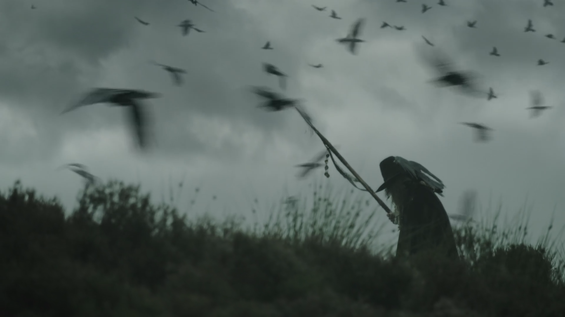 Odin-in-History-TV-show-Vikings