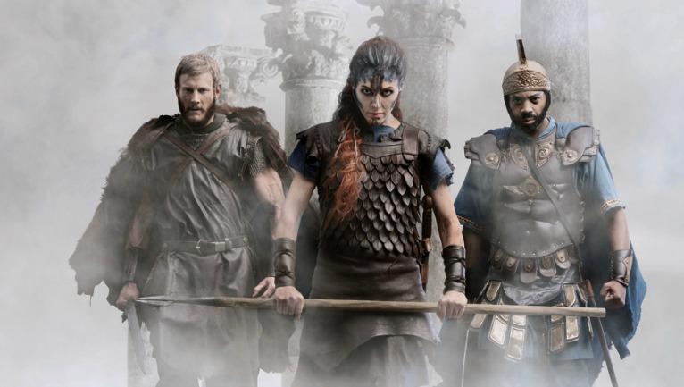 Barbarians.Rising.766x433