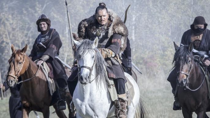 Barbarians_Rising_Attila_Cast_Bio-E