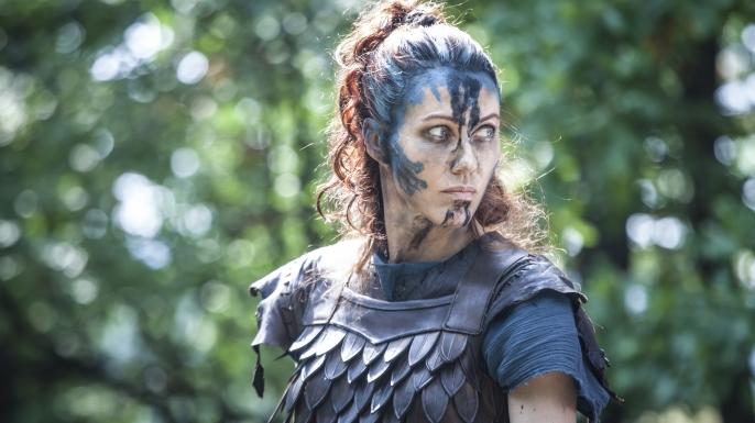 Barbarians_Rising_Boudica_Cast_Bio-E