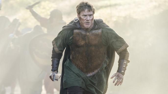 Barbarians_Rising_Fritigern_Cast_Bio2-E