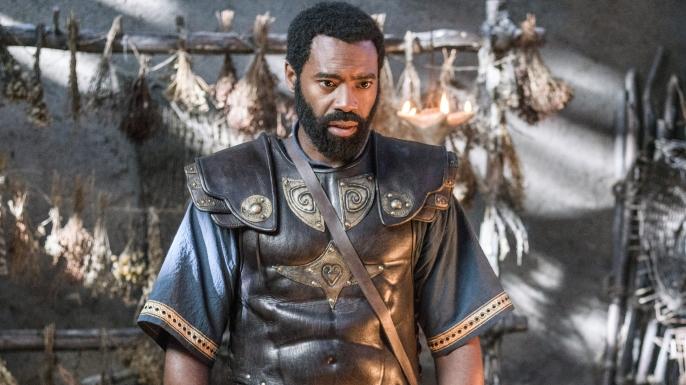 Barbarians_Rising_Hannibal_Cast_Bio-E
