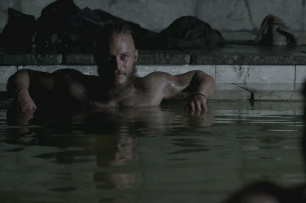 Aspecto de un Vikingo (I): la higiene de los vikingos ...