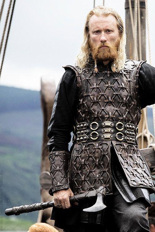 cf1f5feb4ed6276868f9afeebcd17e6a--viking-armor-viking-s