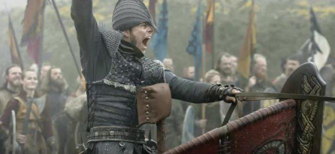 History-Channels-Vikings-Season-4-teaser-video-2-670x309