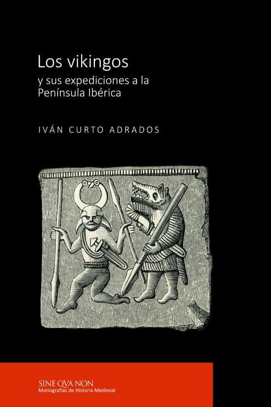 122-239-Los-vikingos-y-sus-expediciones-a-la-Peninsula-Iberica