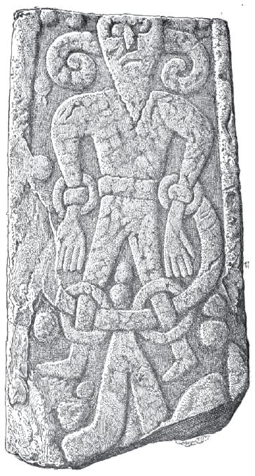 Piedra de Kirbi