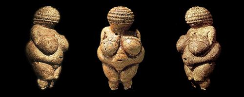 Venus prehistoria