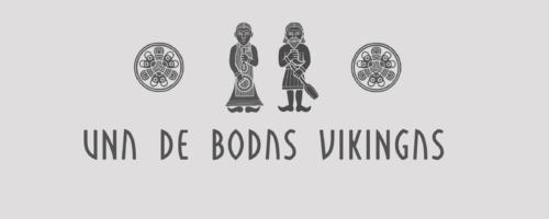 BODA VIKINGA