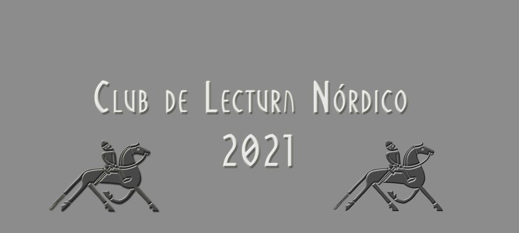 Club de Lectura Nórdico